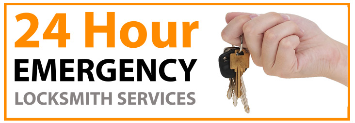 Port Elizabeth emergency locksmith