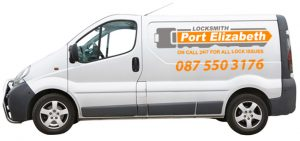 Mill Park locksmiths