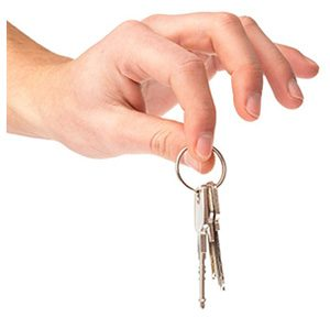 Locksmiths in Sydenham