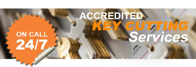 key cutting & duplication Port Elizabeth