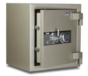 commercial locksmiths Port Elizabeth